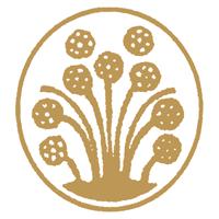 NADOR Logo